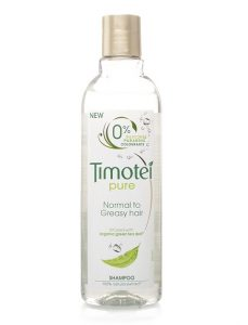 timotei shampoo