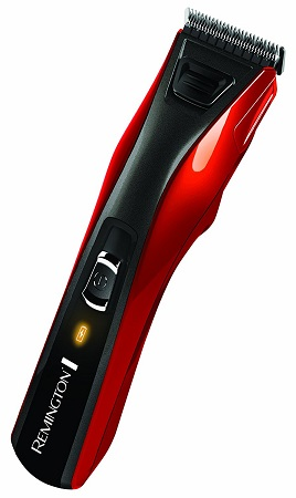 Remington HC5356 Pro Power Hair Clipper