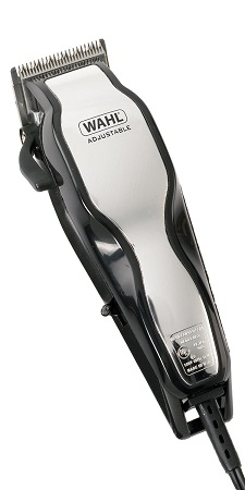 Wahl ChromePro Mains Hair Clipper