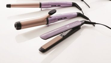 remington keratin radiance straightener review