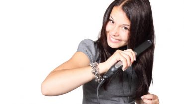 best hair straightener reviews