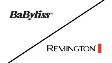 babyliss vs remington