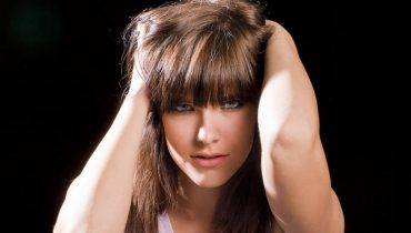 how to increase hair volume and thickness