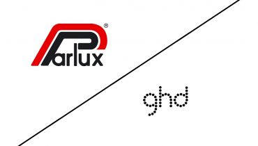 parlux hair dryer vs ghd air