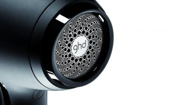 ghd air hairdryer review