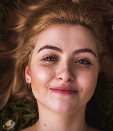 brazilian keratin hair straightening treatment
