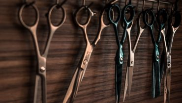 best hairdressing scissors