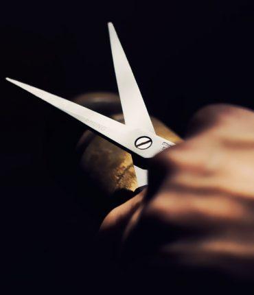 scissors vs clippers
