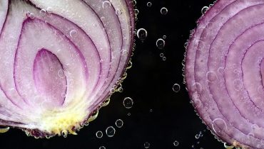 how to make onion mask for hair growth