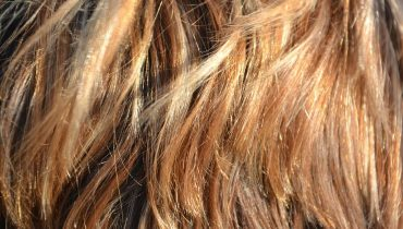 what happens if you leave hair dye in too long